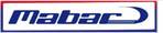 Logo-hersteller-mabar