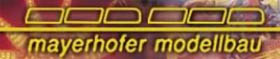 Logo-Mayerhofer-Modellbau