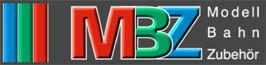 Logo-Modellbahn-Zubehoer