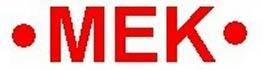 Logo-MEK