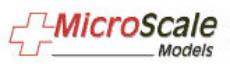 Logo-Microscale