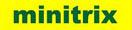 Logo-hersteller-minitrix