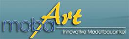Logo-moba-Art