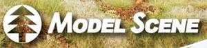 Logo-Model-Scene