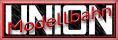 Logo-Modellbahn-Union