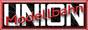 Logo-hersteller-modellbahn-union
