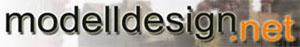 Logo-Modelldesign