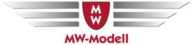 Logo-MW-Modell