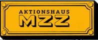 Logo-hersteller-mzz
