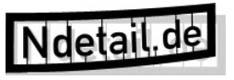 Logo-n-detail