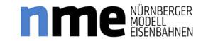 Logo-nme-Nuernberger-Modell-Eisenbahnen