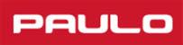 Logo-hersteller-paulo