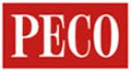 Logo-Peco