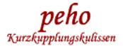 Logo-peho-kkk