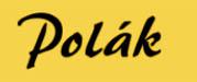 Logo-Polak