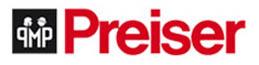 Logo-Preiser