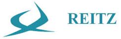 Logo-Reitz