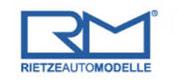 Logo-Rietze