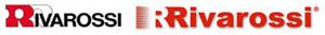 Logo-Rivarossi