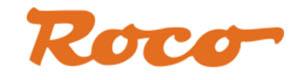Logo-hersteller-roco