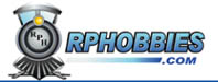 Logo-Richard-Plant-Hobbies