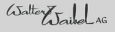 Logo-Ruco-Walter-Waibel