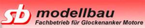 Logo-sb-modellbau