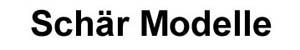 Logo Schär Modelle