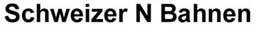 Logo-hersteller-schweizer-n-bahnen-snb