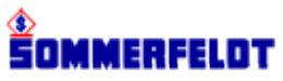 Logo-Sommerfeldt