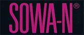 Logo-sowa-n