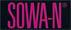Logo-hersteller-sowa-n
