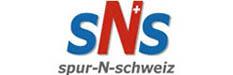 Logo-hersteller-spur-n-schweiz-sns