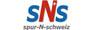Logo-hersteller-spur-n-schweiz-sns_TN