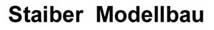 Logo-hersteller-staiber