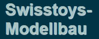 Logo-Swisstoys