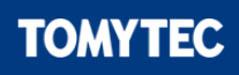 Logo-Tomytec