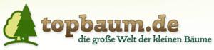Logo-topbaum-de