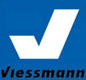 Logo-Viessmann