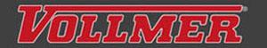 Logo-Vollmer
