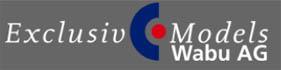Logo-Wabu