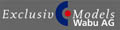 Logo-hersteller-wabu