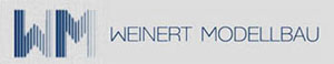 Logo-hersteller-weinert