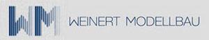 Logo-Weinert