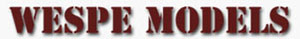 Logo-Wespe-Models
