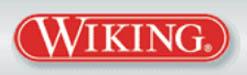 Logo-hersteller-wiking