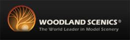 Logo-Woodland-Scenics