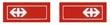 Arnold-2026_Am_4-4_18462_Falsches-SBB-Logo-Fehldruck