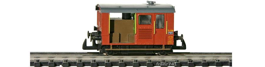 Arnold-2074_Tm_II_SBB-838