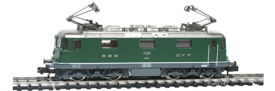 Arnold-2409_Re_4-4-III_SBB-11369